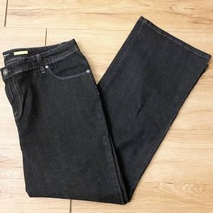 NWT Style & Co. straight Leg Jeans